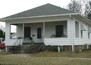 Pre Ejecución Hipotecaria en Monroe 50170 W WASHINGTON ST - Identificador: 976421582