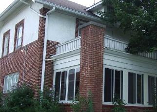 Pre Foreclosure en Huntington 46750 ROCHE ST - Identificador: 976566102