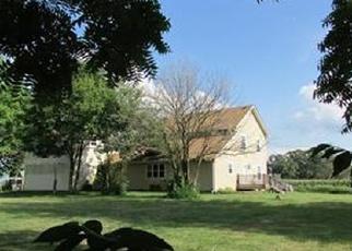 Pre Foreclosure en Monrovia 46157 N SHUPE RD - Identificador: 976593708