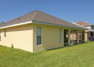 Pre Ejecución Hipotecaria en Vero Beach 32968 N VALENCIA CIR SW - Identificador: 976691817