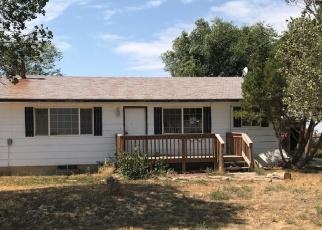 Pre Ejecución Hipotecaria en Richfield 83349 N 1250 E - Identificador: 976925692