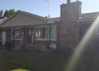 Pre Foreclosure en Preston 83263 N STATE ST - Identificador: 976954145