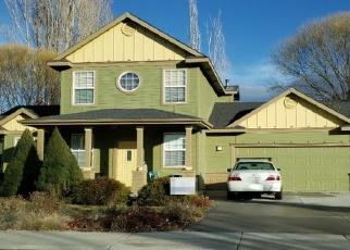 Pre Foreclosure en Star 83669 N BALDY PL - Identificador: 976977816