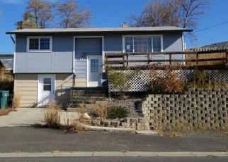 Pre Foreclosure en Grangeville 83530 N MEADOW ST - Identificador: 976978238