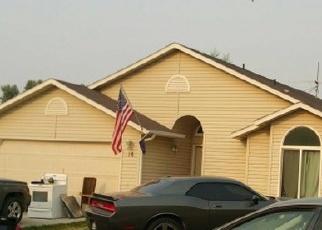 Pre Foreclosure en Middleton 83644 MARJORIE AVE - Identificador: 976980433