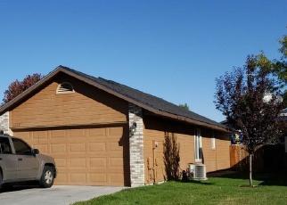 Pre Ejecución Hipotecaria en Boise 83703 W WINFIELD LN - Identificador: 977011981