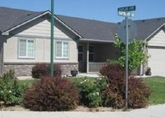 Pre Ejecución Hipotecaria en Fruitland 83619 BAYBERRY DR - Identificador: 977014150