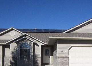 Pre Foreclosure en Pocatello 83202 HOMERUN ST - Identificador: 977031230