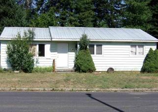 Pre Foreclosure en Pierce 83546 CEDAR DR - Identificador: 977037819