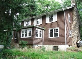 Pre Foreclosure en Hampton 08827 JOHN ST - Identificador: 977062783