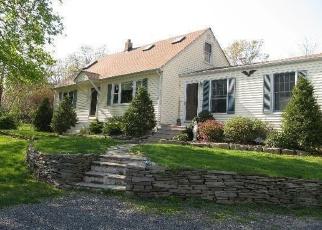 Pre Foreclosure en Pittstown 08867 CROTON RD - Identificador: 977074154