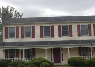 Pre Ejecución Hipotecaria en Stockton 08559 HARVEST HILL DR - Identificador: 977103507