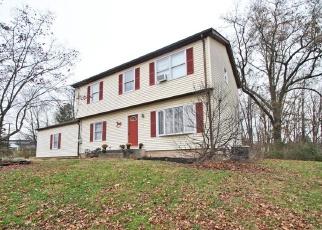 Pre Foreclosure en Doylestown 18902 OLD EASTON RD - Identificador: 977233137