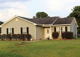 Pre Foreclosure en Conway 29526 STERN DR - Identificador: 977526590