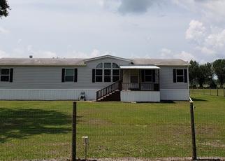 Pre Foreclosure en Lorida 33857 PAMELA DR - Identificador: 977764859