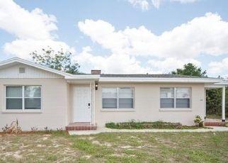Pre Ejecución Hipotecaria en Avon Park 33825 E CORNELL ST - Identificador: 977771861