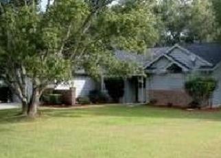 Pre Foreclosure en Brooksville 34601 JACOBSON RD - Identificador: 977898876