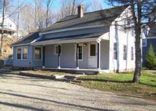 Pre Ejecución Hipotecaria en Russell 01071 RIVER ST - Identificador: 978070554