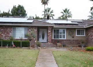 Pre Ejecución Hipotecaria en Fresno 93711 W ELLERY WAY - Identificador: 978293932