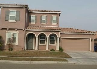 Pre Ejecución Hipotecaria en Fresno 93723 W PORTALS AVE - Identificador: 978299617