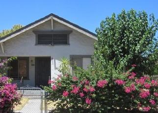 Pre Ejecución Hipotecaria en Fresno 93701 E WASHINGTON AVE - Identificador: 978311435