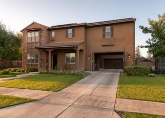 Pre Ejecución Hipotecaria en Fresno 93723 W DOVEWOOD LN - Identificador: 978353483
