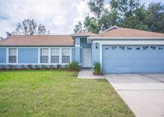 Pre Foreclosure en Ocoee 34761 GREYWALL AVE - Identificador: 978471292