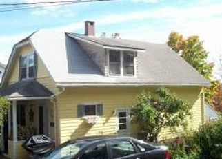 Pre Foreclosure en Amesbury 01913 RIDGEMERE WAY - Identificador: 979017900