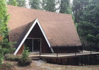 Pre Ejecución Hipotecaria en Pollock Pines 95726 FIN CT - Identificador: 979270603