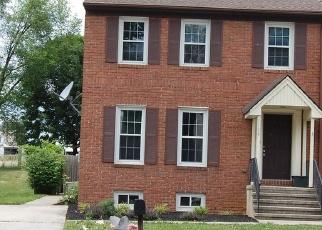 Pre Foreclosure en Carlisle 17013 REDWOOD DR - Identificador: 980361145
