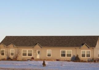 Pre Foreclosure en Byers 80103 DACONO CT - Identificador: 980411523