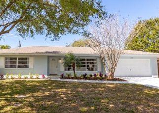 Pre Ejecución Hipotecaria en Clearwater 33764 HIGHFIELD DR - Identificador: 980714157