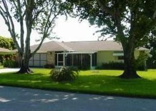 Pre Foreclosure en Beverly Hills 34465 N DELEON AVE - Identificador: 980894160