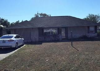 Pre Foreclosure en Beverly Hills 34465 SJ KELLNER BLVD - Identificador: 980903360