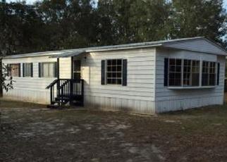 Pre Foreclosure en Homosassa 34448 S GOODE PT - Identificador: 980945856