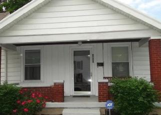Pre Foreclosure en Hamilton 45015 PLEASANT AVE - Identificador: 981589227