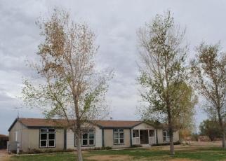 Pre Foreclosure en Tonopah 85354 S 354TH DR - Identificador: 982032913