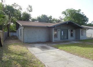Pre Ejecución Hipotecaria en Tampa 33619 LANCASTER LN - Identificador: 982739350