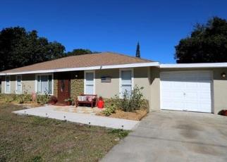Pre Foreclosure en Bonita Springs 34135 RIO VISTA CIR - Identificador: 983013526
