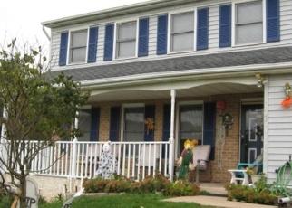 Pre Foreclosure en Mohnton 19540 GUIGLEY DR - Identificador: 983458513