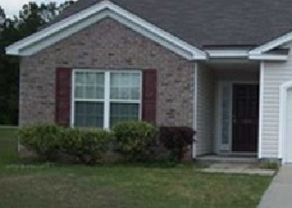 Pre Ejecución Hipotecaria en North Charleston 29410 GRACKLE CT - Identificador: 983517188