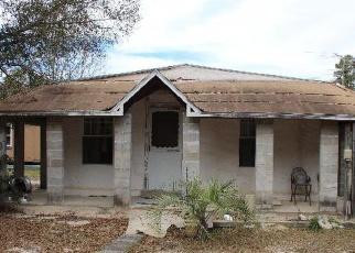 Pre Foreclosure en Fountain 32438 FOREST GLEN DR - Identificador: 983817203