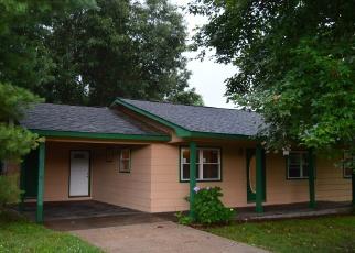 Pre Foreclosure en Harrison 72601 VALLEY RD - Identificador: 984275325