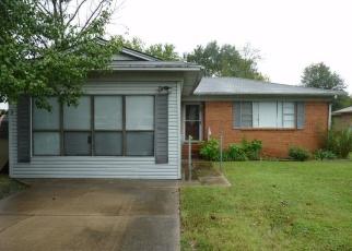 Pre Ejecución Hipotecaria en Russellville 72801 E E ST - Identificador: 984279264