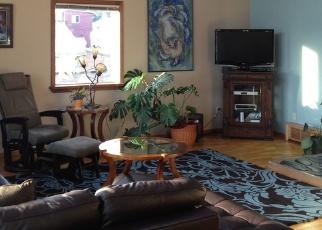 Pre Ejecución Hipotecaria en Kodiak 99615 MISSION RD - Identificador: 984673899