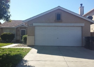 Pre Foreclosure en Lathrop 95330 SHADYWOOD AVE - Identificador: 985249830