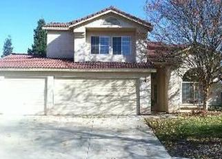 Pre Ejecución Hipotecaria en Fresno 93720 E EDGEMONT DR - Identificador: 985304121