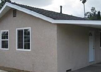 Pre Ejecución Hipotecaria en Mira Loma 91752 LIMONITE AVE - Identificador: 985347938