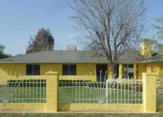 Pre Foreclosure en Madera 93638 HARPER BLVD - Identificador: 985391733