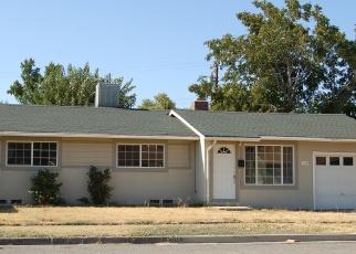 Pre Foreclosure en Anderson 96007 ASTER ST - Identificador: 985399161